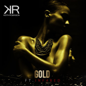 GOLDFINALCOVER_2
