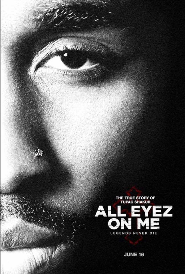 JUNE 16TH. ALL EYEZ ON ME IN THEATERS!